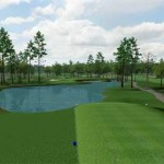 ninehole_par3_showcase